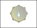 Solar Compass