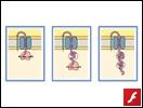 proteinsecretion